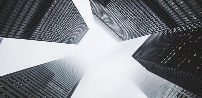 arquitectura domotica