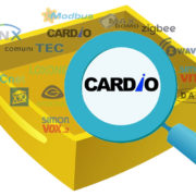 sistemas_domoticos_cardio