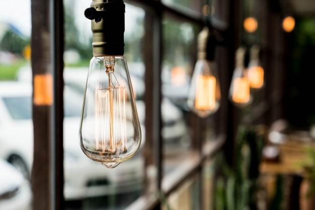 iluminación-domótica