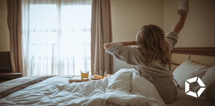 hotel-domótico-beneficios-domótica