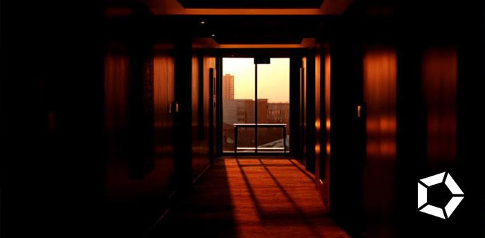 ventajas-sistema-inmótico-hoteles