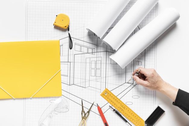 planos-arquitectura