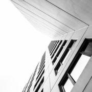 arquitectura-domótica