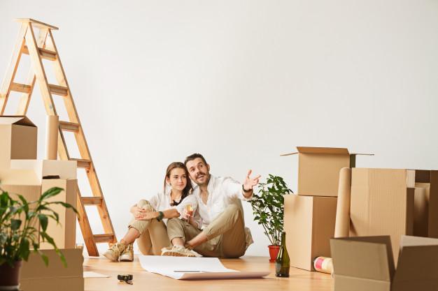 precio-domótica-vivienda