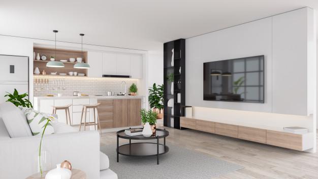 precio-instalación-domótica-vivienda