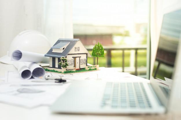 precio-sistema-domótico-vivienda