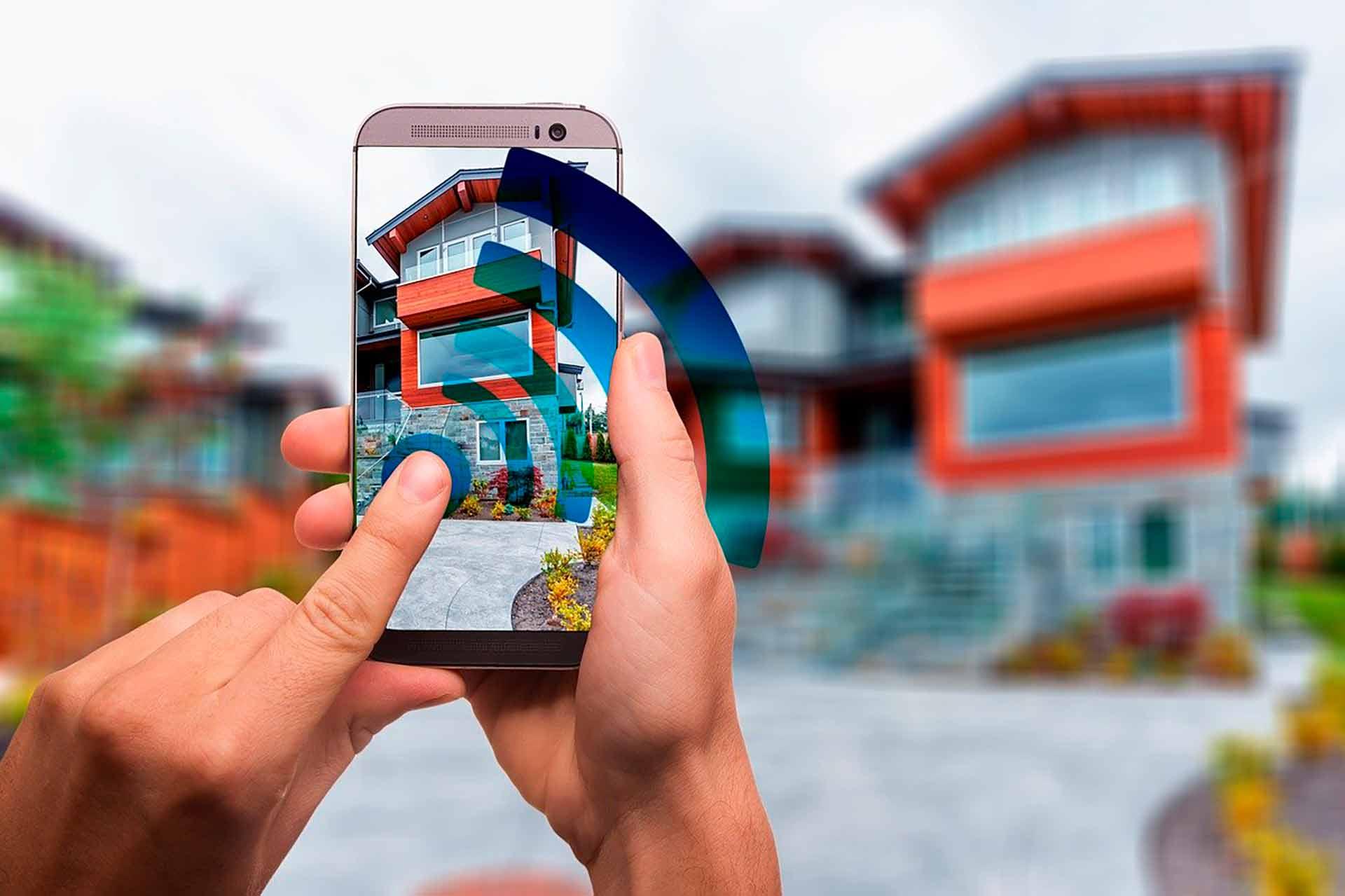 sensores-para-hogares-inteligentes