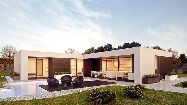 precio-casas-Passivhaus