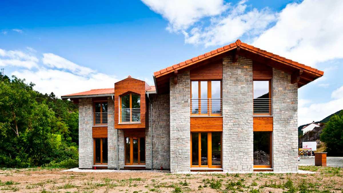 casa-passivhaus-estándar