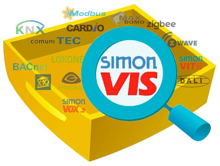 portada_sistemas_domoticos_simonvis
